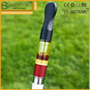 Original manufacturer BBTANK New 510 E Cigarette O pen vape 510 oil filled vaporizer cartridge