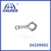 Deutz 1013 forged crank connecting rod
