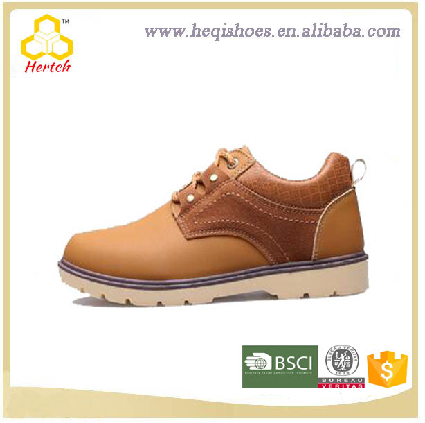 Working Used Best lightweight TB big sales safety shoes, Good executive safety shoes, executive safety shoes