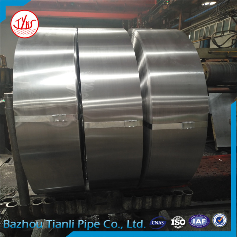 factory directly black & bright annealed mild steel coils/sheet spcc/spcd/sphc/sphd steel