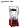 High Quality National Table Portable Beauty Multi-Function Ice Manual Blender Machine