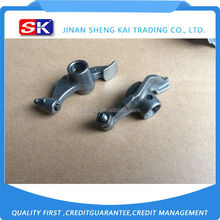 Made in china Reliable Quality motorcycle rock arm for QM250GY