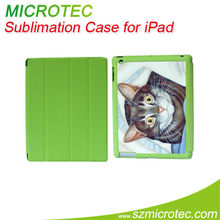 hot sale sublimation gift phone cases for ipad 2
