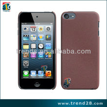For Apple ipod Touch 5 PC case