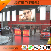 2015 www .xxx com p5 rgb led video wall indoor led screen for sale