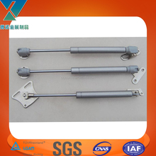 Pneumatic Piston 200mm Length Gas Springs
