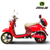 MiLG Pocket Mod Vapor 48V off road Electric Retro Scooter for adults