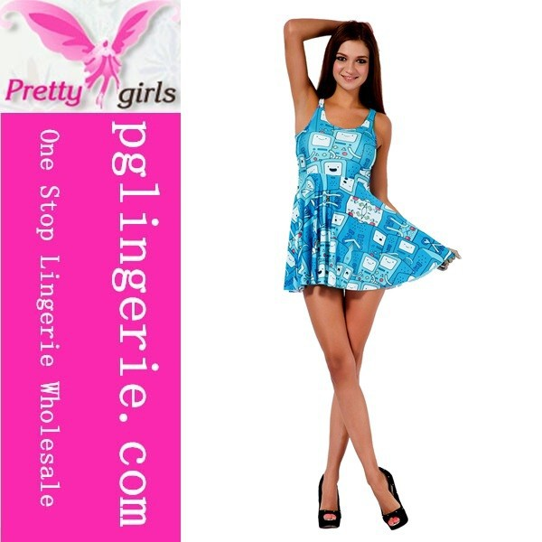 Where to buy wholesale clothing online