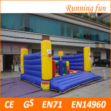 2016 Professional supplier bouncy castle prices, commercial bouncy castles, used bouncy castles for sale