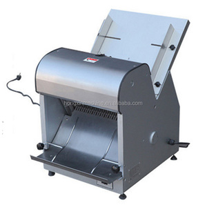 used bread slicer, bread slicer price, home bread slicer