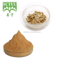 Lowering blood pressure high quality natto extract powder