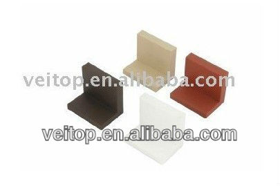 furniture cabinet metal roofing framing bracket for pipes
