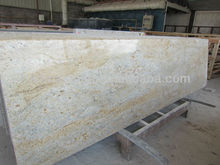 Laminate Countertop Bar Top Sheets