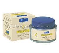 VLCC Almond Under Eye Cream - 15ml