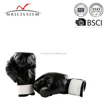 high quality winning gym trainning boxing gloves