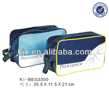 Promotional gift polyester golf bag parts Wholesale