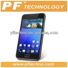PF-MTK501 3G smart phone 5 inch Pad Dual core Dual sim Capacitive touch screen Android 4.1