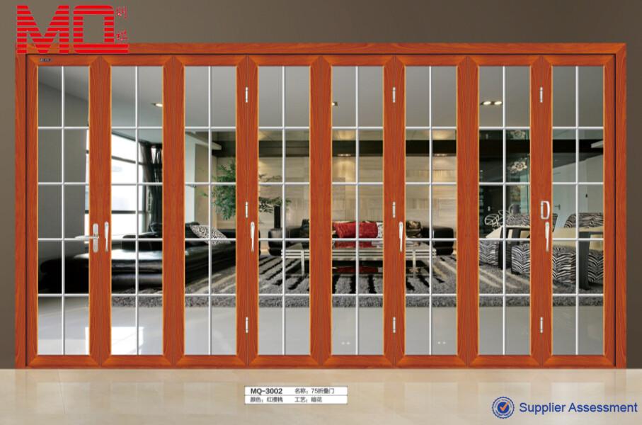 modern used commercial glass doors french doors dubai doors ...