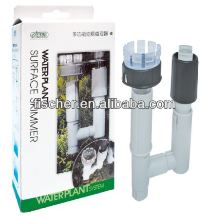 aquarium plant tank,New Surface Skimmer I-522,High quality,Wholesale
