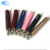 Newest colorful Electronic Cigarette battery Ego battery Ego E cig battery