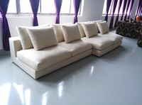 Sectional Sofa Style Living Room Furniture Type 2015 home cinema sofa