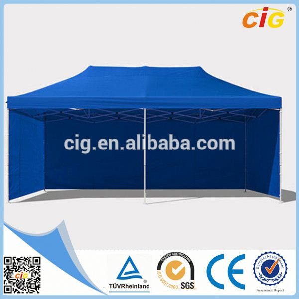 Eco-friendly Classic Design gazebo pagoda
