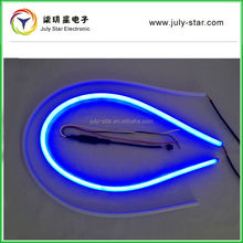 2016 New Products 60cm switchback LED flexible daytime running light
