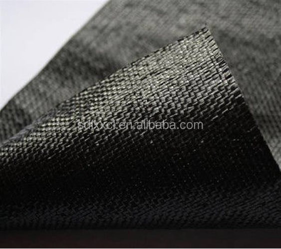 woven geotextile buy woven geotextile 200g m2 geotextile. Black Bedroom Furniture Sets. Home Design Ideas
