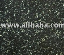 Hasan Green Granite