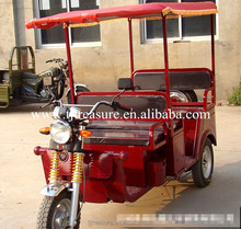 tricycle bike/ tricycle for elderly/cheap price tricycle