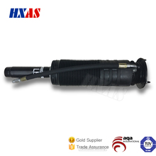 Highreliable quality Mercedes-Benzs W220 Hydraulic Shock Absorber s600 rear right air suspension