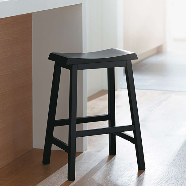 2016 most popular wooden bar stool, bar stool wood