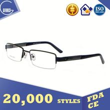 Costume Glasses, optical frames in italy, power glasses for men