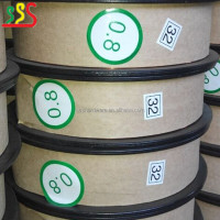 High quality 0.7mm 18kgs per spool China's manufacturer top quality Welding Wire for pallet coil nails