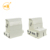 House service unit low voltage cut out cutout fuse price