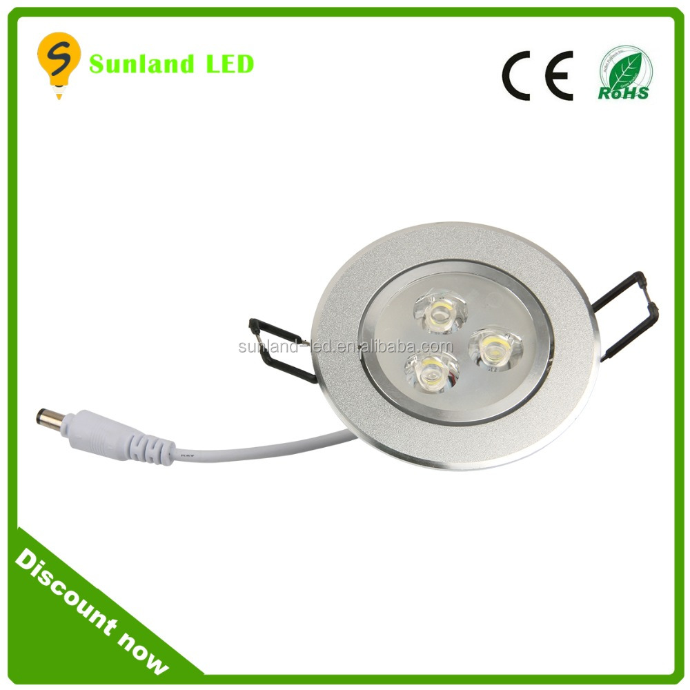 Best selling ceiling light/modern celing lamp for home super bright decorative led bathroom ceiling light covers