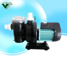 China 1.5 hp water submersible pump on sale