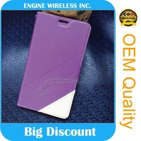 buy from china online cover case for lenovo a5500 hot selling 2015