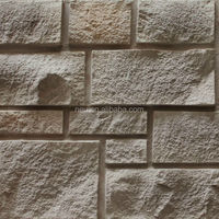 decorative sheet metal doors panels,natural rock stone faux stone wall panel
