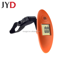 JYD ELS20 Auto Weight Digital Luggage Scale For Promotion Gift
