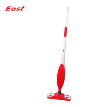 Hot Selling Spray Cleaning Floor Mop Machine