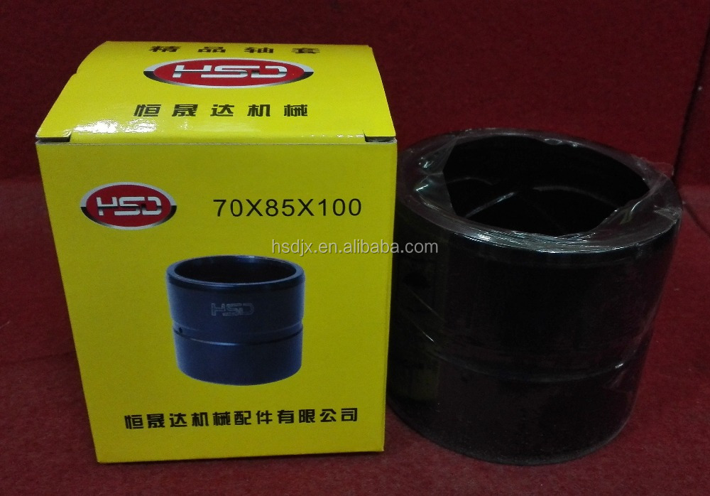 top quality Hitachi excavator bucket pin and bushing