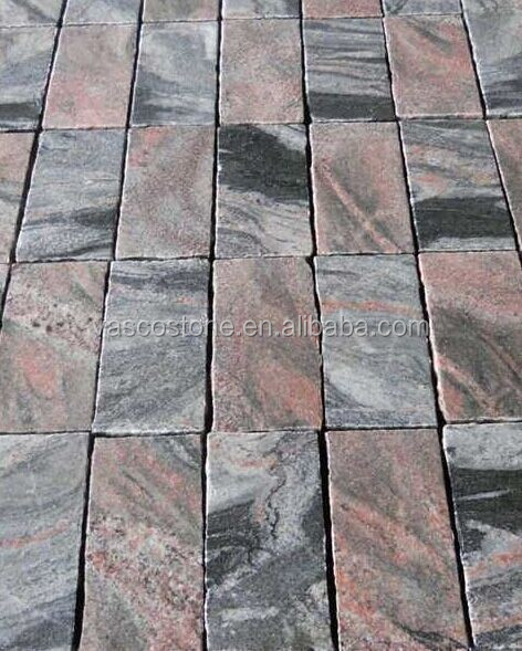 Exceptional Natural Cheap Patio Paver Stone For Sale   Buy Natural Cheap Patio Paver  Stone For Sale,Natural Cheap Patio Paver Stones For Sale,Natural Cheap Patio  Paver ...