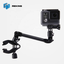 Meking 360 Degree The Jam Adjustable Music Mount For <strong>Gopro</strong> 5 4 3