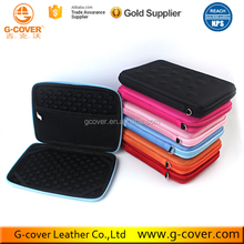 Promotion EVA Foam Hard Shell tablet case for Ipad mini and kindle fire