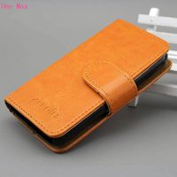 for HTC One Max cases,pure wallet leather case cover for HTC One Max with cash slots