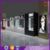 Modern customized design Amercian Optical Shop Display Equipment