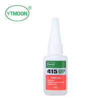 MN424 Low viscosity fevicol adhesive glue
