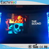 Wedding Background Led Screen Indoor P2.5mm P2 Led videowall Price China