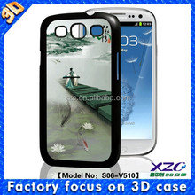 Hot Selling Wonderful Price for samsung s5 cell phone case See larger image Hot waterproof case for samsung galaxy s3 mini i8190